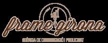 FRAME-LogoPerWeb